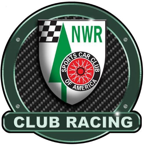 Northwest Region Sports Car Club of America