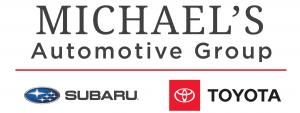 Michaels Automotive Group