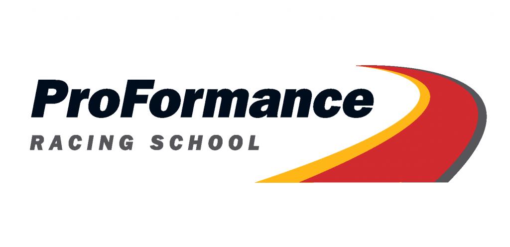 ProFormance Racing School