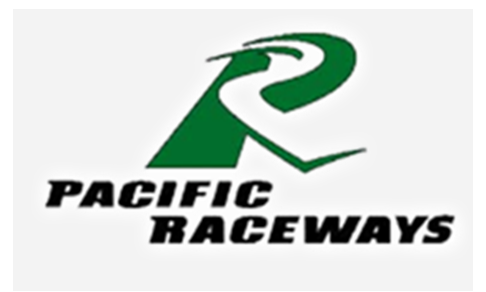 Pacific Raceways, The Place to Race