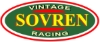 SOVREN: Society of Vintage Racing ENthusiasts