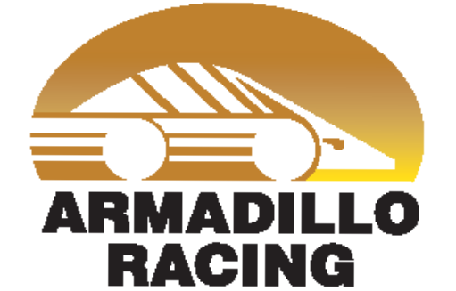 Armadillo Racing